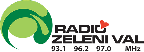 Radio Zeleni val